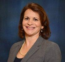 Professor Eloisa Rodriguez-Dod appointed to Audit Committee of the Law School Admission Council