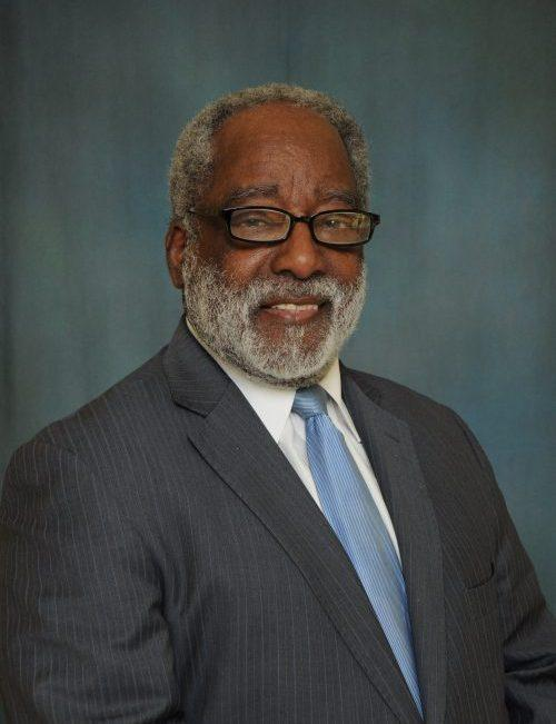 Professor H.T. Smith on This Week in South Florida