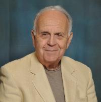 Prof. Fish delivers 25th Annual Hugo Black Lecture at Wesleyan Univ.