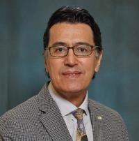 Professor Victor M. Uribe-Uran publishes book on spousal killers, law and punishment
