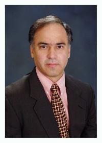 Professor Esquirol will present his new book at the University of São Paulo