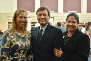 FIU Law hosts 11th Judicial Circuit of Florida Committee on Professionalism and Civility