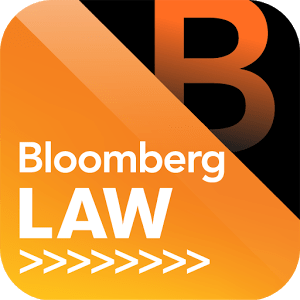 eResources Spotlight: Bloomberg Law Webinars