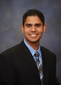 FIU Law alumnus Sanjeev Sirpal '11 publishes in Journal of Health and Human Services Administration