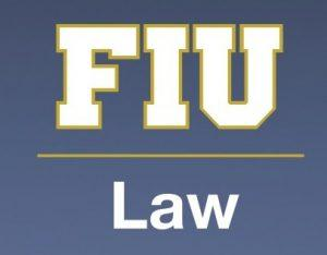 FIU Law Welcomes Professor Francisco Legarre
