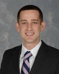 FIU Law alumnus Adam Kemper '10 pens article in Miami Herald