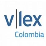 vlex columbia
