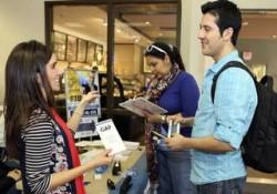 Educating, enrolling students in health insurance plans