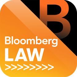 eResources Spotlight: Bloomberg Law Webinars