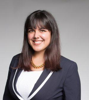 FIU Law Review Member Rachel Gonzalez considers the future of the racially significant death penalty decision McCleskey