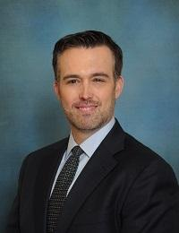 Assistant Dean Louis Schulze Speaks at University of Pittsburgh School of Law