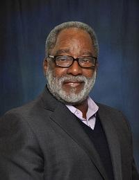 Professor H. T. Smith Presented at a Civil Trial Advocacy Boot Camp