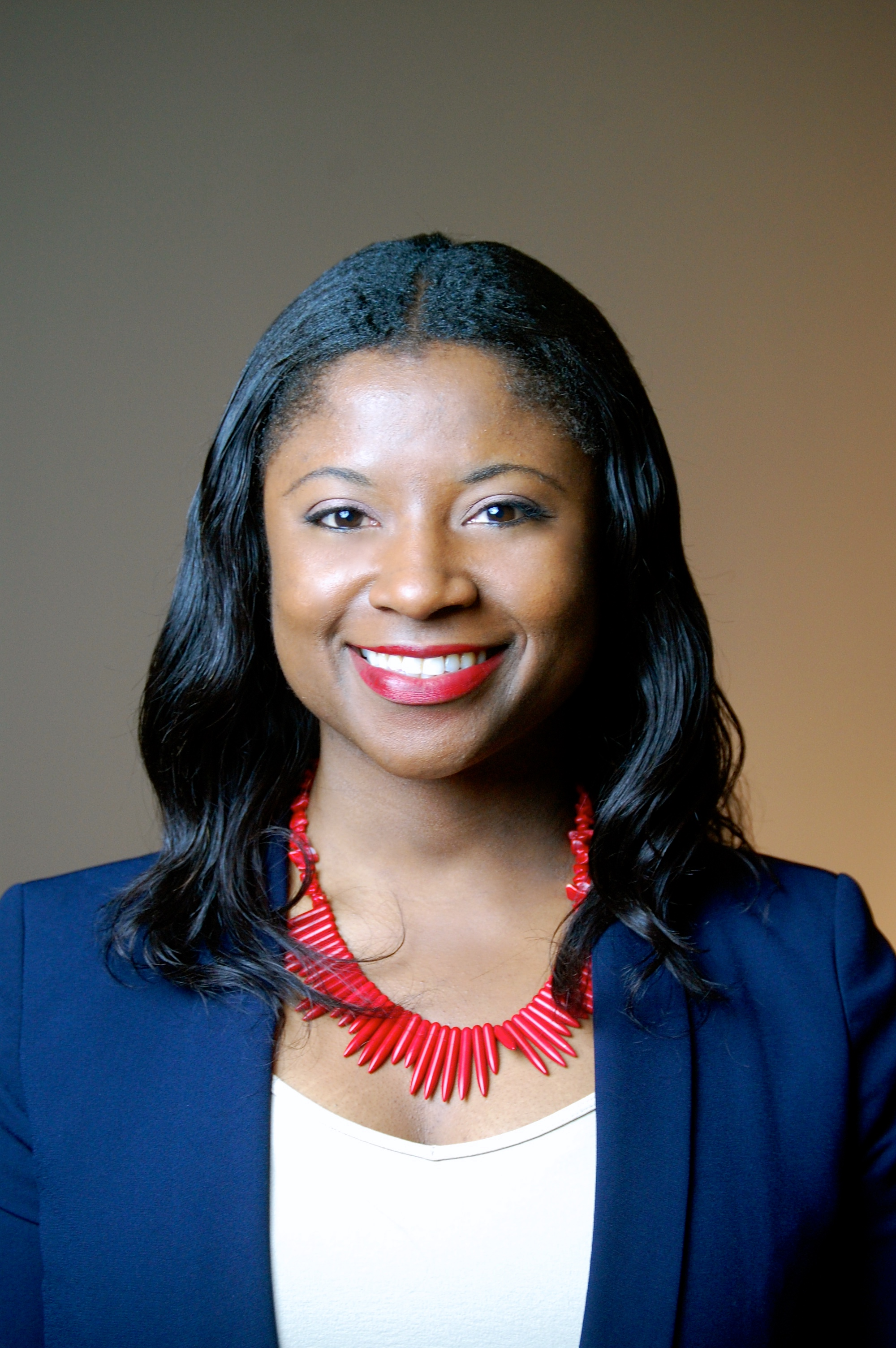 FIU Law Alumna Iris A. Elijah '11, becomes first African-American Attorney in history of the State University System of Florida's Board of Governors.