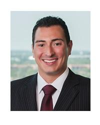 FIU Alumnus, Ralph Confreda '10 has been recognized as a Florida Super Lawyer for 2017