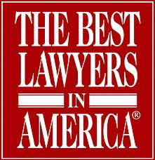 Professors Fingerhut and Smith Named to Best Lawyers in America for 2018