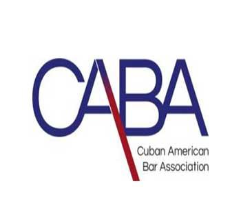 FIU Law Students Published in Fall 2017 CABA Brief