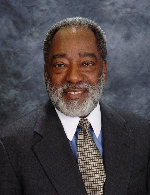 Professor H.T. Smith Presents on Miami Black Legal History to Dade County Bar Association