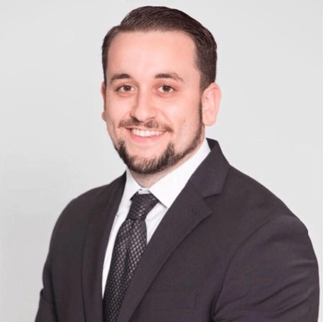 FIU Law Review Member Loren Korkin discusses the issues with the NFL's arbitration process