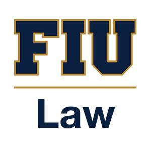 FIU LAW SURPASSES 95% BAR PASSAGE MILESTONE, LEADS FLORIDA ON JULY 2019 EXAM