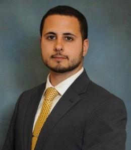 How the FIU Law Intellectual Property Certificate Prepared Ryan Lavoie '15 for his Career at the United States Patent and Trademark Office
