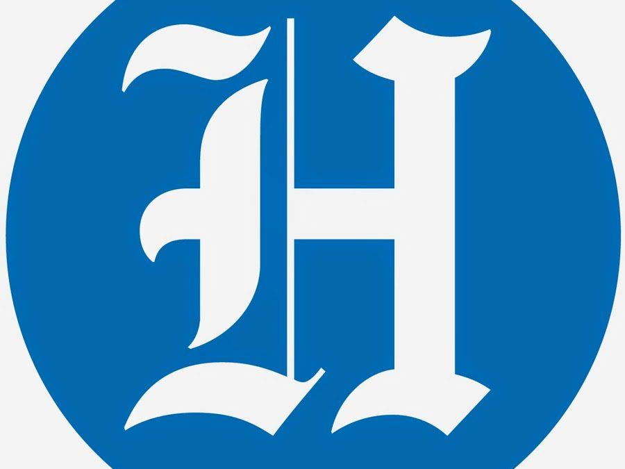 Professor Kerri L. Stone and Eric R. Carpenter have been Quoted on a Miami Herald Publication