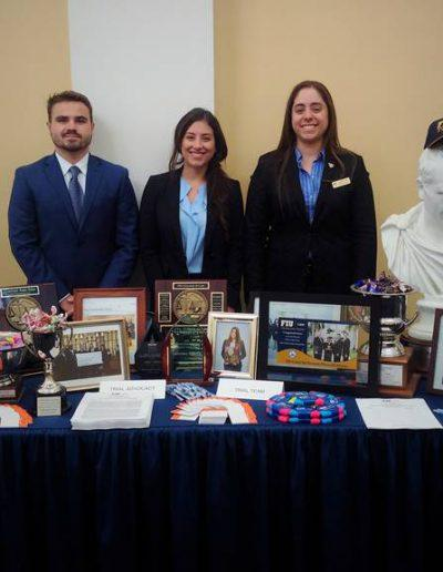 fiu-law-trial-advocacy-student-organization-fair