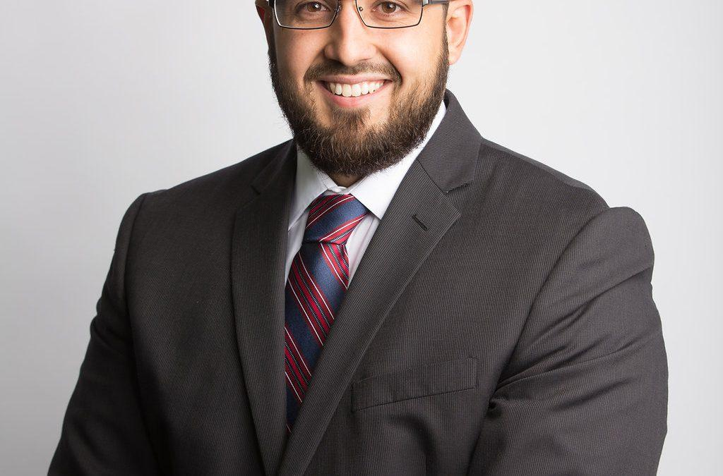 FIU Law Review Member, Jason Anon, Discusses The Legal Landscape Surrounding Workplace Sexual Harassment and Offsite, Nonwork-Sponsored Employee Interactions