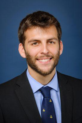 Michael Joseph Ellis