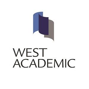 eResources Spotlight: West Academic Study Aids & West Academic Assessment