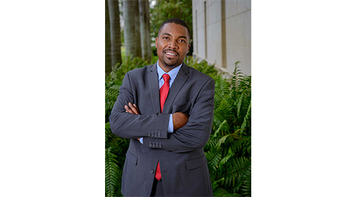 Professor Jalloh Publishes Article on Crimes Against Humanity in the Case Western Reserve International Law Journal