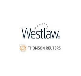 eResources Spotlight: Westlaw Webinar on Quick Check Judicial