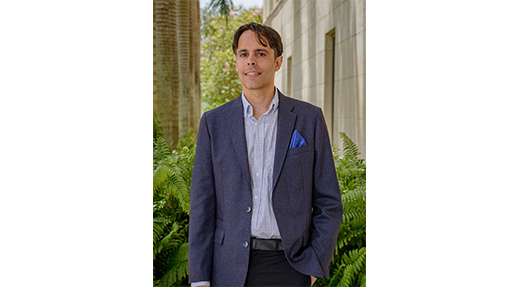 Prof. Travis article judged by Thomson Reuters to be one of the best articles relating to intellectual property published in U.S. law review in 2019
