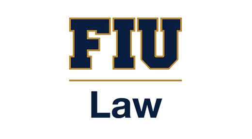 Virtual roundtable on Foreign Corrupt Practices Act: Advising Foreign Officials taking place March 5th organized by FIU Law and the Miami-Dade Commission on Ethics and Public Trust