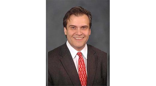 Professor Roman makes inaugural guest post ImmigrationProf Blog