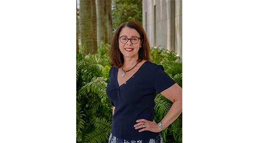 Prof. Moreno quoted in The Christian Science Monitor on Ahmaud Arbery Case