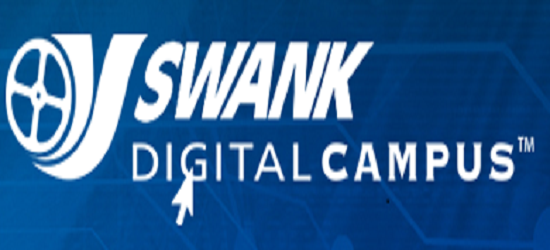 eResources Spotlight: Swank Digital Campus