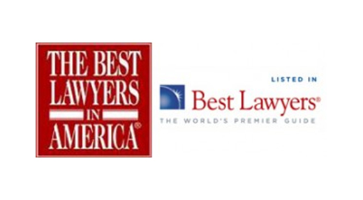 Professors H. Scott Fingerhut and H.T. Smith Again Among Best Lawyers in America