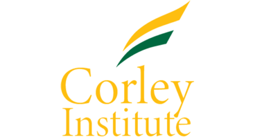 Eight FIU Law Students Participate in Corley's Institute Diversity & Inclusion Certificate Program