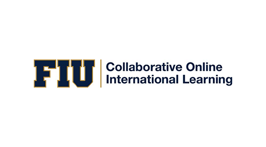 FIU Law renews COIL project with CICA, ULACIT ULead (COSTA RICA)